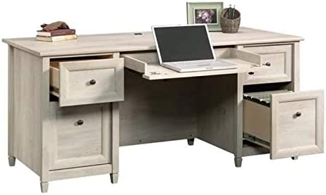 Bowery Hill Home Office Computer Desk