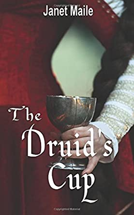 The Druid's Cup