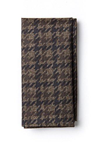 Chandler Brown Cotton Pocket - Chandler Fashion Square