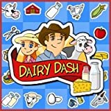 Dairy Dash [Download]