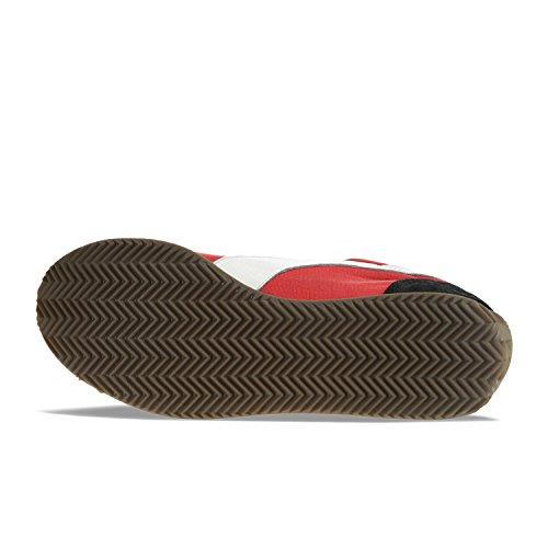 C0809 Pour Baskets 156988 Homme Diadora Heritage q6x7pf