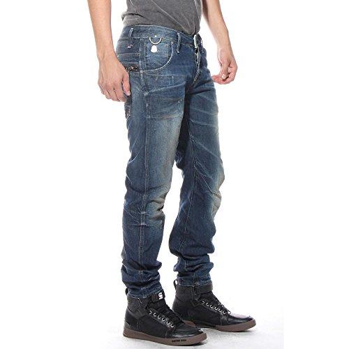 G-star Hommes Nouveau Riley 3D Slim