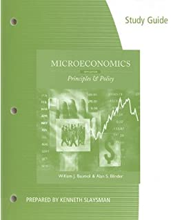 Microeconomics: Principles And Policy - Isbn:9780324586220 - image 10