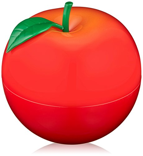 TONYMOLY Red Apple Hand Cream,1.06 oz
