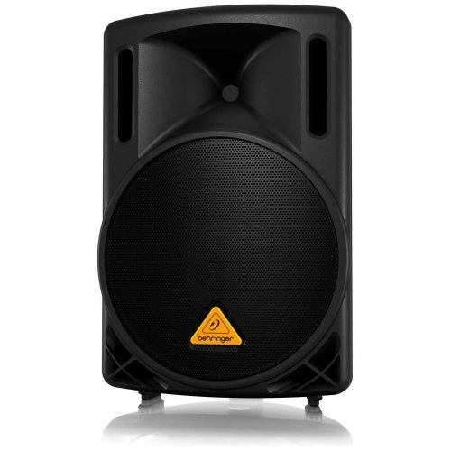 Behringer Eurolive B212D Active 550-Watt 2-Way PA Speaker System ()