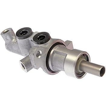 Dorman# M630201 Brake Master Cylinder
