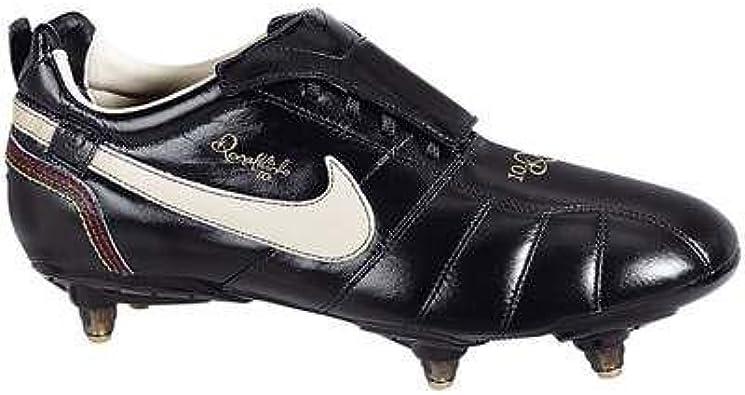 Nike Tiempo Ronaldinho SG chaussure de football, Pointure