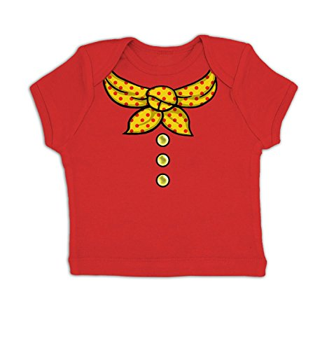 Buy noddy fancy dress - 5