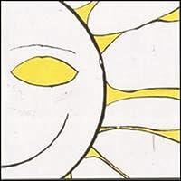 Soleil (Remasterisee)