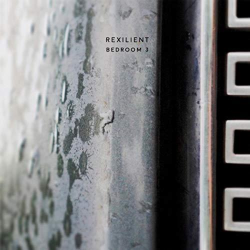 Nocturne Bedroom - Nocturne