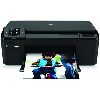 HP PHOTOSMART C4750 PRINTER WINDOWS 7 64BIT DRIVER DOWNLOAD