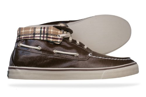 Sperry Top-sider Donna Santa Sneaker Grafite