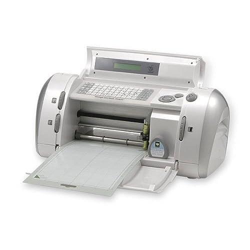 Decal Maker Amazoncom - Car decal maker machine