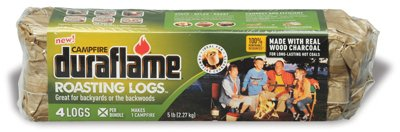 duraflame-cowboy-inc-4-packs-4pk-camp-fire-log
