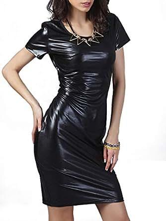Casual Sheath Dress For Women