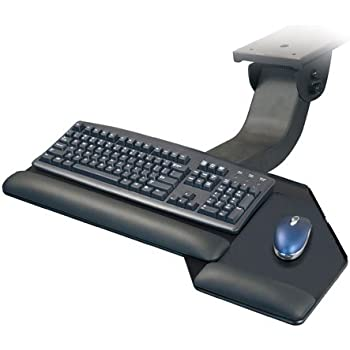 Amazon Com Esi Ergonomic Solutions Esisolution4 Combo