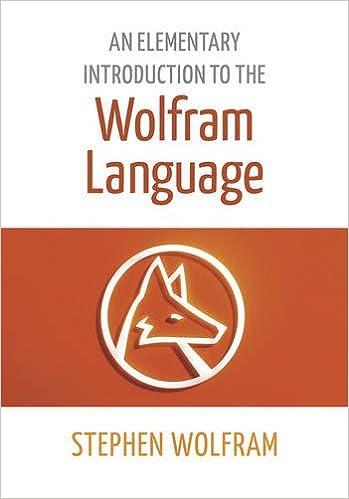 image Stephen Wolfram
