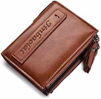 056bb15e75db Shopping Xingtai M-power int'l trade Co., Ltd - Browns - Under $25 ...