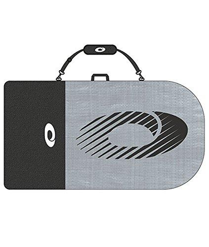Osprey - Bolsa para Tabla de Bodyboard, Color Gris/Negro: Amazon.es: Deportes y aire libre