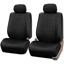 Amazon Universal Front Car Seat Covers