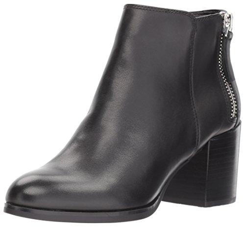 ALDO Womens Kelii Ankle Bootie
