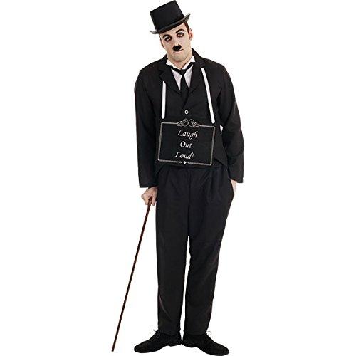 300 film fancy dress costumes - 2