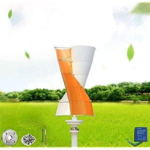 Savonius Wind Turbines Archives - Residential Wind Turbines