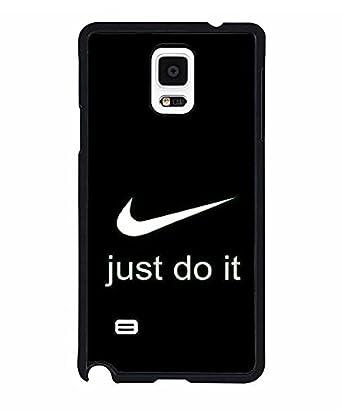 Nuevo estilo marca dâsela Nike Logo para Samsung Galaxy Note ...