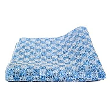 Norwex Kitchen Scrub Cloth
