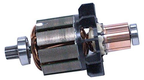 Makita Ancre BDF456/BHP456/DDF456/DHP456
