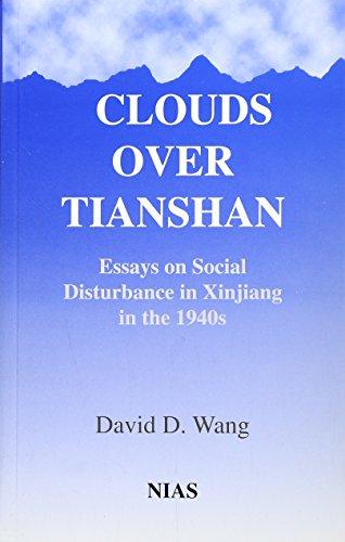 The deadly social cloud essay