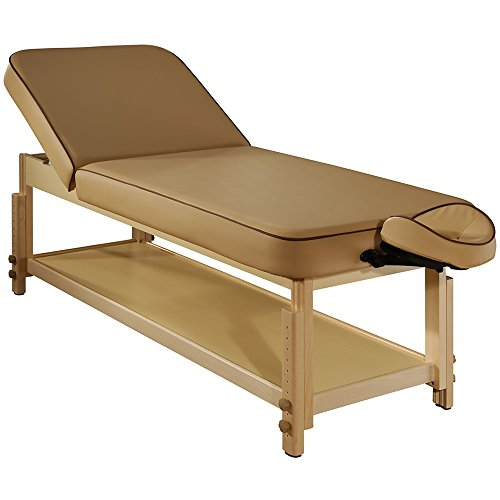 Harvey-Tilt-Massage-Table