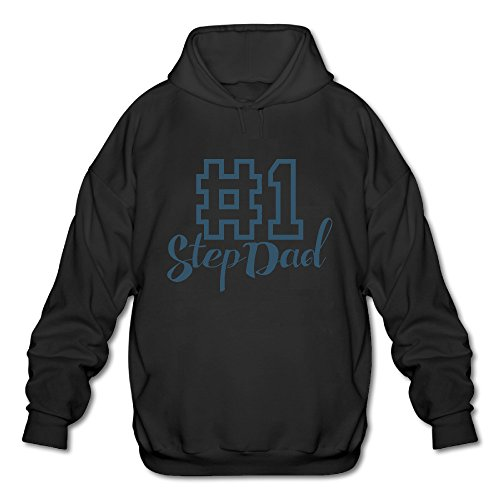 Number Store632 Number Male 100% Cotton T-shirt Hoodie (Textbooks Isbn Number Search compare prices)