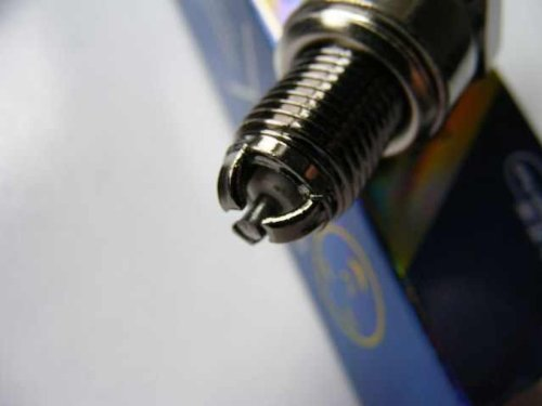 GO-KART 110cc Bonus: HIGH PERFORMANCE 3 ELECTRODE SPARK PLUG for 50cc 70cc 90cc CARBURETOR pz19 4-STROKE DIRT BIKE 125cc China made ATV 100cc POCKET BIKE