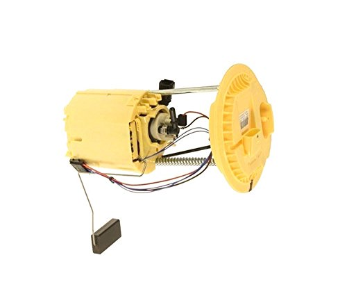 RSTFA Electric Fuel Pump Assembly for Mercedes-Benz GL320 GL350 ML320 ML350