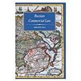 Russian Commercial Law