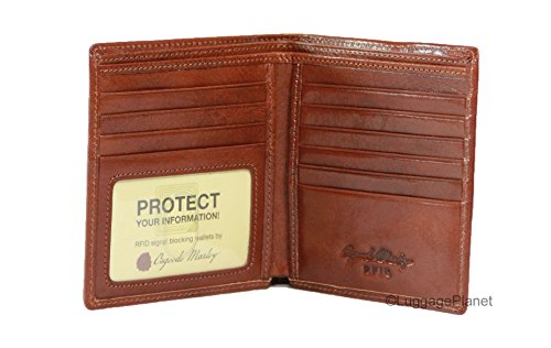 osgoode-marley-sienna-collection-id-hipster-mens-rfid-leather-wallet-whiskey
