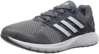 adidas Men's Duramo 8 Running Shoe