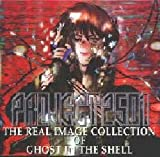 Project 2501: Ghost in the Shell (1996-08-02)