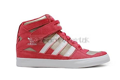 Donna Adidas Sneaker Donna Sneaker Sneaker Adidas Donna Adidas Adidas Sneaker Adidas Donna 5OqITwZp