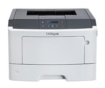 imprimante lexmark x2670 gratuit