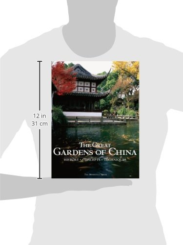 The-Great-Gardens-of-China-History-Concepts-Techniques