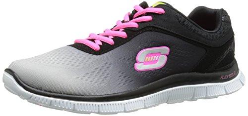 scarpe nike per tallonite
