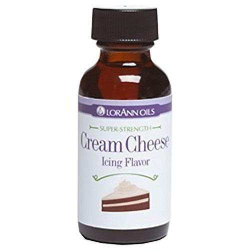 (Cream Cheese Fudge)
