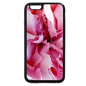 iPhone 6S / iPhone 6 Case (Black) Pink