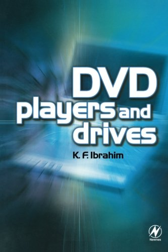 Price comparison product image DVD Players and Drives