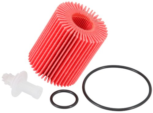 K&N PS-7023 Pro-Series Oil Filter (Lexus Is250 Oil Filter Wrench compare prices)