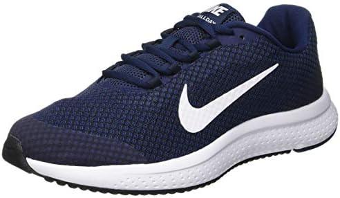 NIKE Men s RunAllDay Running Shoes