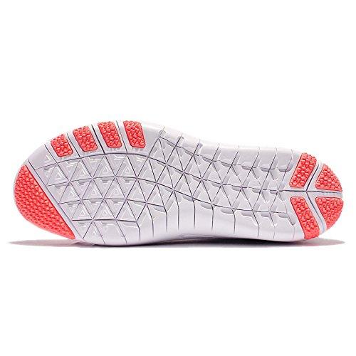 Pour Nike Mode 501 Purple White Baskets Grand Femme vSSqxEwB