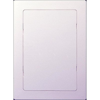 Oatey 34044 Access Panel, 14 X 29-Inch